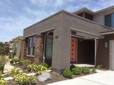 $1300 1 apartment in Washoe (Reno)