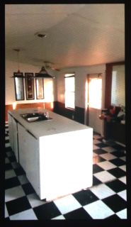 $70000 / 3br - Land and Mobile Home (Donna Texas)