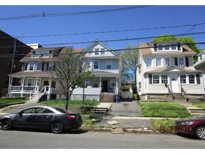 3 Bed 2 Bath Foreclosure Property in Bloomfield, NJ 07003 - Berkeley Ave