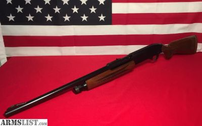 """For Sale: Winchester 1200-12 22"""""""