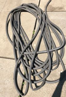 Commercial Grade 50 Water Hose