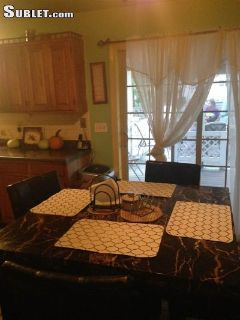 $2000 4 single-family home in Rensselaer (Troy)