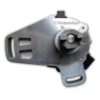 Buy 1992-1996 Toyota Camry Ceilica MR2 Ignition Distributor 2.2L 5SFE GTS DX LE motorcycle in McKinney, Texas, US, for US $89.99