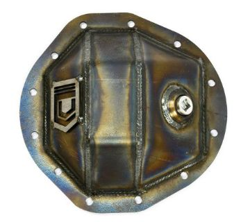 Buy GM 12 BOLT HEAVYDUTY DIFFERENTIAL COVER, LASER CUT DIFF COVER & HARDWARE OFFROAD motorcycle in Livermore, California, United States, for US $124.99
