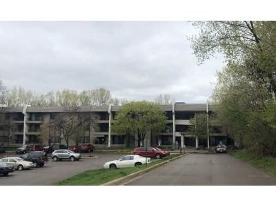 2 Bed 2 Bath Foreclosure Property in Prior Lake, MN 55372 - Tower St SE Apt 319