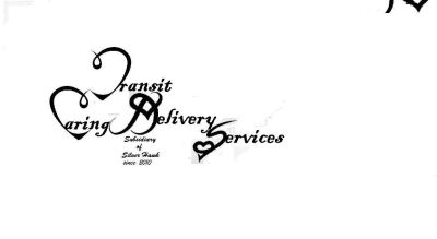 Affordable Delivery Service in Camden & adjoining areas
