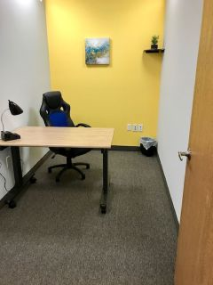➤➤➤Need an office, we can help, first month only $99➤➤➤