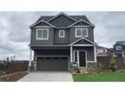 New Construction at 7256 Nw Baneberry Place, by D.R. Horton