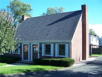 1 Bed 1.5 Bath Foreclosure Property in Wethersfield, CT 06109 - Wells Rd
