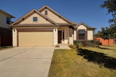 $3750 3 single-family home in Southwest Austin