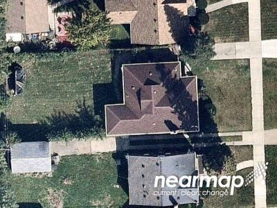 2 Bed 1 Bath Foreclosure Property in Detroit, MI 48235 - Whitcomb St