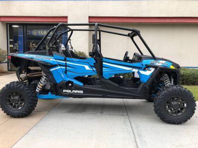 2019 Polaris RZR XP 4 1000 EPS Utility Sport EL Cajon, CA