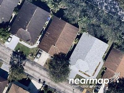 3 Bed 2 Bath Foreclosure Property in Pompano Beach, FL 33068 - W Jasmine Ln