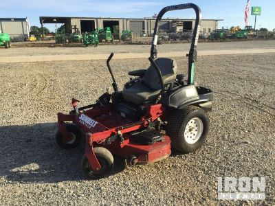 2013 (unverified) Toro 74953 Mower