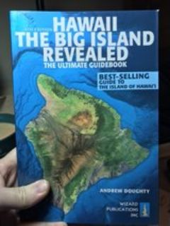 Hawai i - The Big Island Revealed