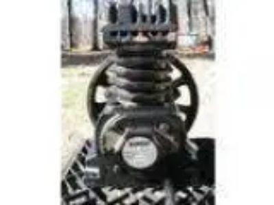 DeWalt Air Compressor Pump made by Emglo (Salem NH)