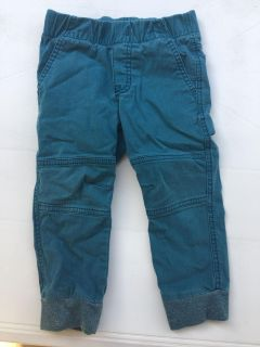 Cat and Jack Joggers 2T