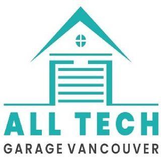 All Tech Garage Vancouver