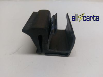 Sell Windshield Clip for Club Car & Yamaha Univesal | 1 inch | Golf Cart | Quality motorcycle in Harrisonburg, Virginia, United States, for US $12.95
