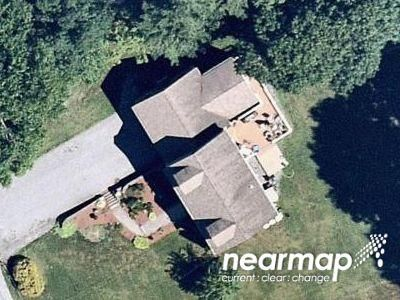 Foreclosure Property in Billerica, MA null - Juniper Street
