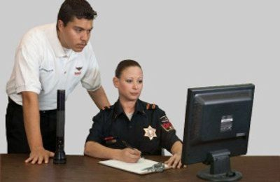 Security Guard Companies in New Orleans, LA