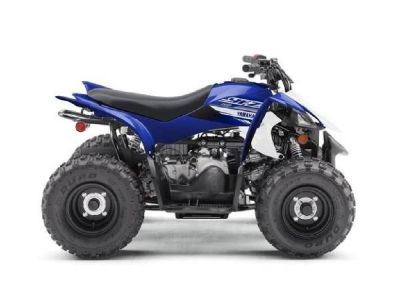 NEW 2019 YAMAHA YFZ50 ($66.00 A MONTH)