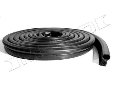 Purchase 1977 1978 1979 1980 1981 1982 1983 Buick Trunk Seal motorcycle in San Diego, California, United States, for US $34.08
