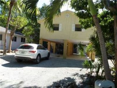 For Rent By Owner In Key Largo