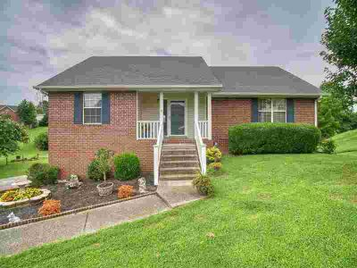 1081 Shadowbrook Dr GREENBRIER Three BR, *OPEN HOUSE SATURDAY