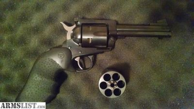 Ruger Akron Classifieds Clazorg