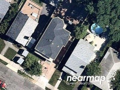 4.0 Bath Preforeclosure Property in Great Neck, NY 11021 - Nassau Rd