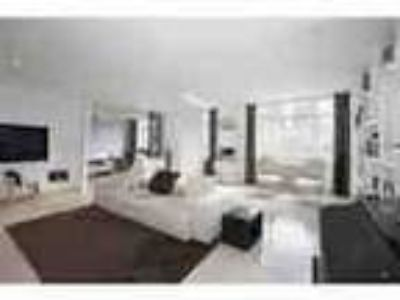Battery Park City Three BR Plus Home Office Waterfront Duplex Co