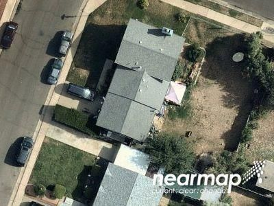 4 Bed 2.0 Bath Preforeclosure Property in Denver, CO 80239 - Freeport Way