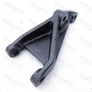 Sell Chevy Truck Alternator Mounting Bracket Brace V8 8cyl. 1960-1979 motorcycle in Livermore, California, United States, for US $49.99
