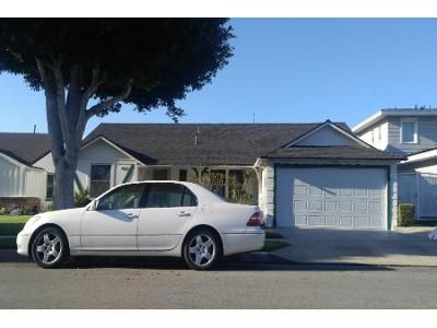 3 Bed 2 Bath Preforeclosure Property in Inglewood, CA 90303 - W 102nd St
