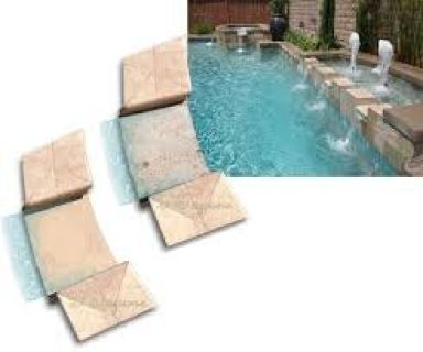 Professional Pool Tile Restoration in San Diego - Pool Cleaning | D'Sapone