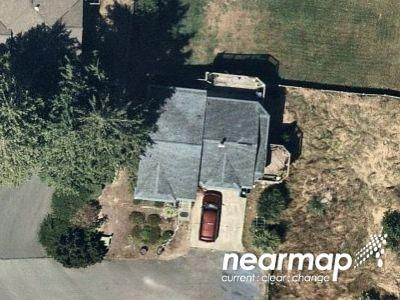 3 Bed 2.0 Bath Preforeclosure Property in Port Orchard, WA 98366 - Puget Dr E