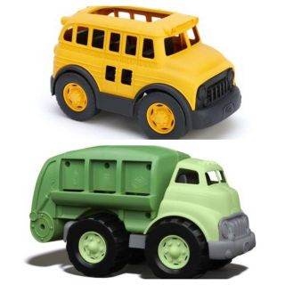 ISO these 2 toys