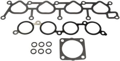 Sell DORMAN 615-700 Intake Manifold Gasket-Intake Manifold Gasket Set motorcycle in Minneapolis, Minnesota, US, for US $30.55