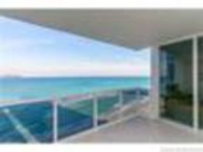 19111 Collins Ave Apartment 1703, Sunny Isles Beach, FL
