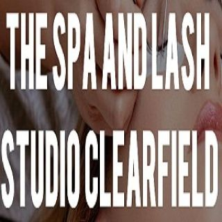 The Spa and Lash Studio Clearfield