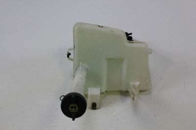 Buy 2006 - 2010 FORD EXPLORER WINDSHIELD WASHER TANK RESERVOIR FLUID BOTTLE OEM motorcycle in Traverse City, Michigan, United States, for US $69.99