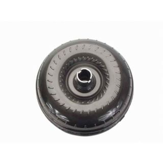 Purchase TCI Transmission 242800 Torque Converter CONV.700R4 ST.FIGHTER motorcycle in Decatur, Georgia, United States, for US $505.98