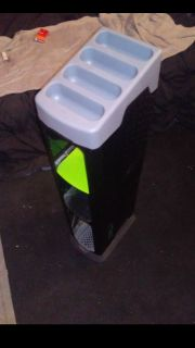 Official Level up Xbox360 and One stand.