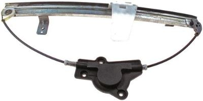 Find DORMAN 740-346 Window Regulator motorcycle in Salt Lake City, Utah, US, for US $58.90
