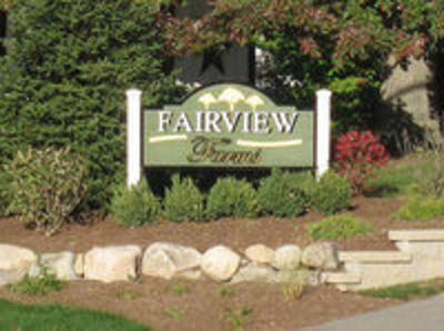 Fairview Farms Neighborhood Garage Sale