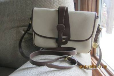 96689658IvoryBritish Tan96689658DOONEYBOURKE PURSE - VINTAGE