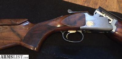For Sale: Browning Ultra XS prestige 12gauge
