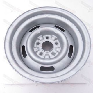 Buy Corvette Original Kelsey Hayes 15 x 8 Rally Wheel Rim K12 11 21 AZ 1969-1982 motorcycle in Livermore, California, United States, for US $164.97