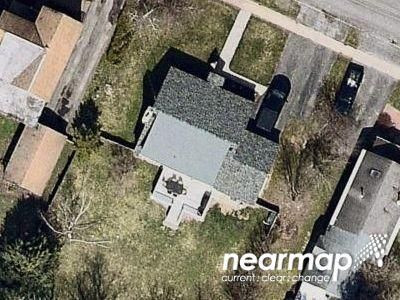 3 Bed 1.5 Bath Preforeclosure Property in Marcellus, NY 13108 - Orchard St